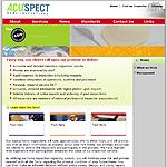 Acu'Spect