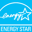 Energy Star Inspections