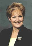 Kathy Wyman - Realtor