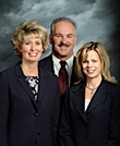 Sahuarita, Green Valley Realtors - The Walsh Team